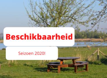 biesboschvakantie.nl